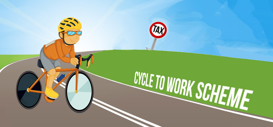 Cycle to work schemes:: bridgend cycle centre.